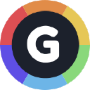 thegay.com logo icon