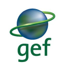 Global Environment Facility logo icon