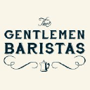 Read The Gentlemen Baristas Reviews