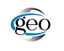 The Geo Group Corporation logo icon