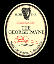 The George Payne logo icon