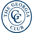 The Georgia Club