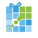 The Giftery logo icon