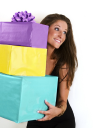 The Gift Insider logo icon