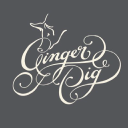 Read The Ginger Pig Reviews