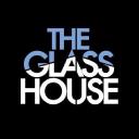 The Glass House logo icon