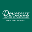 The Glenholme School logo icon