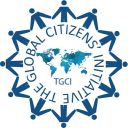 The Global Citizens' Initiative logo icon