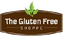 The Gluten Free Shoppe logo icon