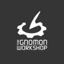 The Gnomon Workshop logo icon