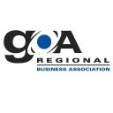 Goa logo icon