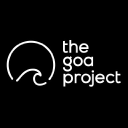 Goa Project logo icon