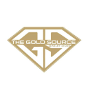 The Gold Source Inc logo