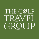 The Golf Travel Group logo