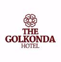 The Golkonda Hotel logo icon