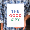 The Good Copy —   Ipf logo icon