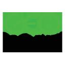 The Good Earth Organics Supply logo