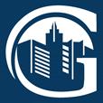 The Good Group Company Logo