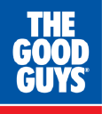 Read The Good Guys Reviews