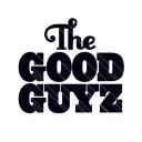 The Good Guyz logo icon