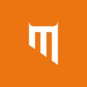 Good Monster logo icon