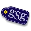 The Good Stuff Guide logo icon