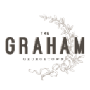 The Graham Georgetown logo icon