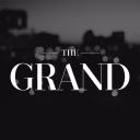 The Grand Boston logo icon