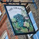 The Good Pub Guide logo icon