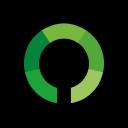 The Graphical Tree logo icon