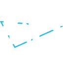 The Graphic Hive logo icon