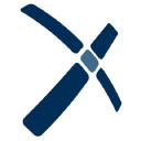 GraphixTech logo
