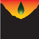 Gravity Brewing logo icon