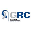 Grc Institute logo icon