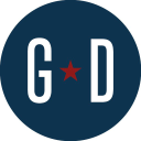 The Great Divide logo icon