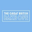 The Great British Bake Off logo icon