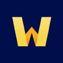 The Great Courses Plus logo icon