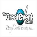 TheGreatEvent.com logo