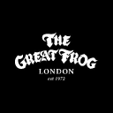 Read The Great Frog Reviews