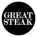 Great Steak logo icon