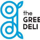 The Greek Delicatessen Ltd logo icon