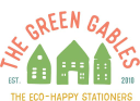 The Green Gables logo icon