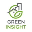 Green Insight logo