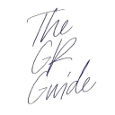 The Gr Guide logo icon