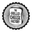 The Grilled Cheese Factory logo icon