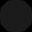 thegrilledcheesefactory.fr logo icon