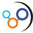 Global Retail Insights Network Inc logo