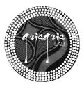 Gris Gris Lab logo
