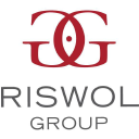 Griswold Group logo