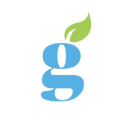 The Growers Exchange logo icon